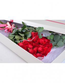 Букет доставка цветов подарков казахстан уральск нарциссом