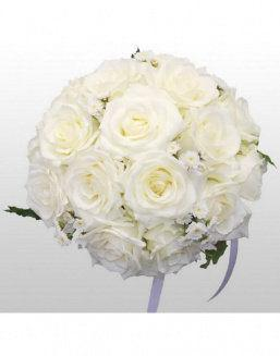 Charm | Flowers for Wedding flowers