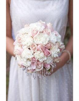 Pastel imagination | Flowers for Wedding flowers