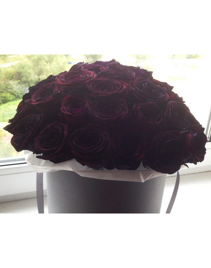 Gift Originality set of roses