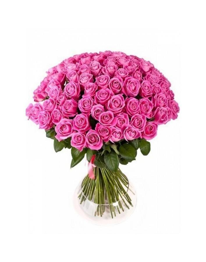 Заказ цветов в москве с доставкой срочно, оптом